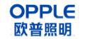 欧普万博manbetx亚洲官网