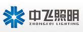 新中飞bob电竞官网官方主页