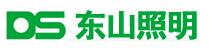 东山万博manbetx亚洲官网