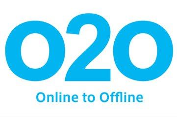 不简单!O2O的本质到底是什么?