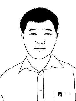 """徐振锋:浅谈""""渠道收购的利与弊"""""""