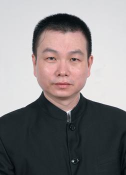 浅谈中国bob电竞官网官方主页设计与欧美国家bob电竞官网官方主页设计的差距