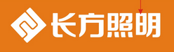 长方bob电竞官网官方主页
