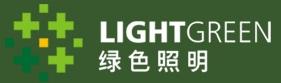 绿色万博手机版登入——吊线灯