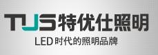 特优仕bob电竞官网官方主页