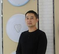 张伟:从饭店小哥到千万级万博manbetx亚洲官网经销商!
