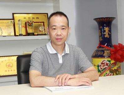 """杜红伟:""""双甲""""企业是怎样炼成的?"""