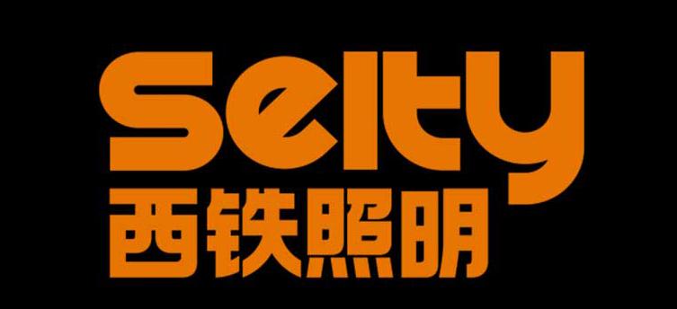 西铁万博manbetx亚洲官网