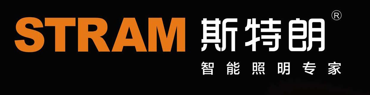 斯特朗智能bob电竞官网官方主页