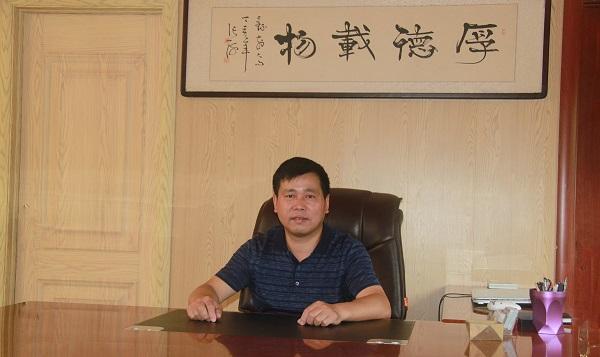 张楚:低调潜行20年的户外bob电竞官网官方主页专家!
