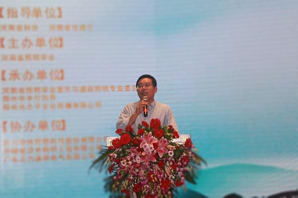 姚凯:万博体育登陆省城市万博manbetx亚洲官网的探索者!